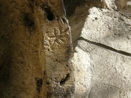 Steinmetzzeichen