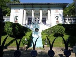 Villa Wagner-Fuchs